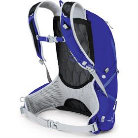 Osprey Tempest 9 Backpack Dame iris blue